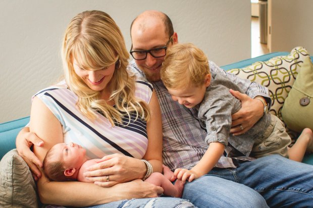 View More: http://sonshinegirlsphotography.pass.us/baby-sonoma