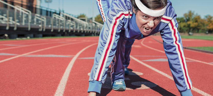 9 Tips for People Who Hate Running but Want to Do it Anyway